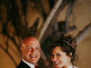 Weddings by Schyler 1