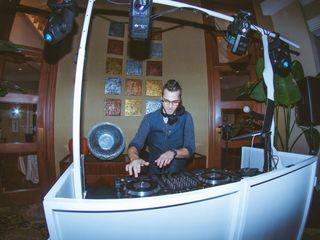 DJ BoTy 6