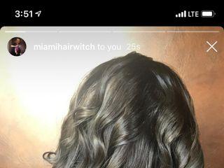 Kei Pucci Hair 7