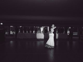 My Chicago Wedding DJ 3