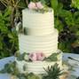 Weddings in the Bahamas 16