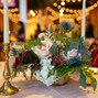 Weddings by the Kreative Consultant 11