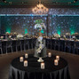 Pearl Events Austin 29