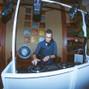 DJ BoTy 12