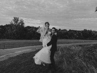 Katie Salerno Photography 4