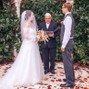 Small Wedding Experts 25