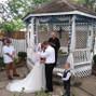 A Little Wedding Garden 9