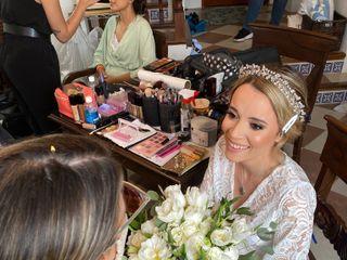 Bloom PR Weddings & Events 1