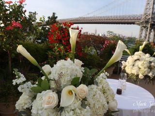 Cress Floral Decorators 5
