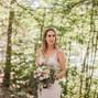 Bespoke Beauty & Bridal 9
