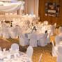 The Fountains Banquet Center 9