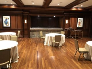 The Ritz-Carlton Tysons Corner 4
