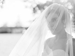 Brigitte Renee Photography 2