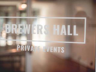 Florida Avenue Brewing Co. 1
