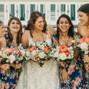 Gloss Beauty + Bridal 8