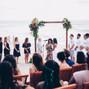 Bliss Weddings Costa Rica 6