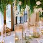 Pure Luxe Bride 11
