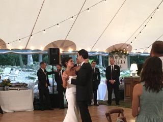 Shannon Wellington Weddings 3