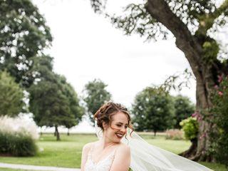 Amanda Souders Photography 5