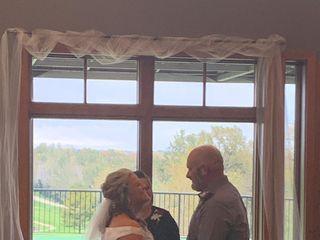 Woodhaven Weddings + Events 2