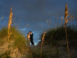 Daniel Pullen Photography 2