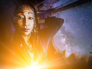 Willa Kveta Photography 2