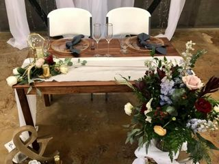 Best Day Ever Events and Rentals LLC 5