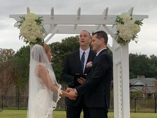 A Beautiful Ceremony 4