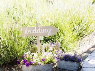 Lavender Ridge 2