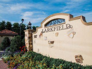 Larkfield 5