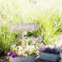 Lavender Ridge 9