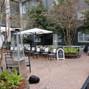 The Brice - A Kimpton Hotel 41