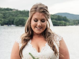 Angela Marie Weddings 4