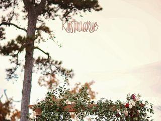 Kristin LaRue Photography 2