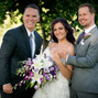 SoCal Christian Weddings Officiant 29