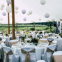 Blue Elephant Catering 12