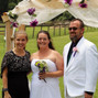 Sunshine Wedding Officiants 9