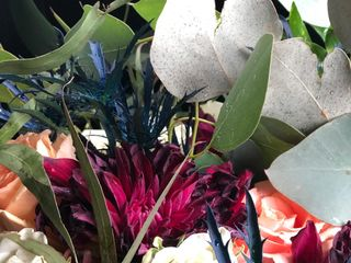 Lucilles Floral of Fishkill 5