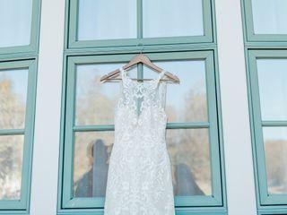 Ava Clara Couture Bridal 4