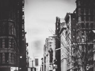 Pavel Shpak. NY Wedding Photography Studio 1