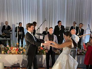 Designer Weddings by Carly Rose 4