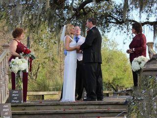 Weddings and Wellness 6