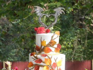 Stylish Occasions Wedding & Event Planning 7