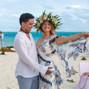 Bora Bora Photo & Video 31
