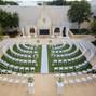 Wolf Weddings & Events 15