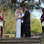 Weddings and Wellness 10