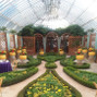 Phipps Conservatory 13