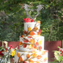 Stylish Occasions Wedding & Event Planning 13