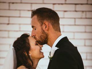 EAV Weddings 1
