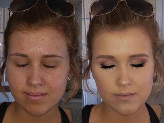 Katilyn Boyer Makeup Artistry 2